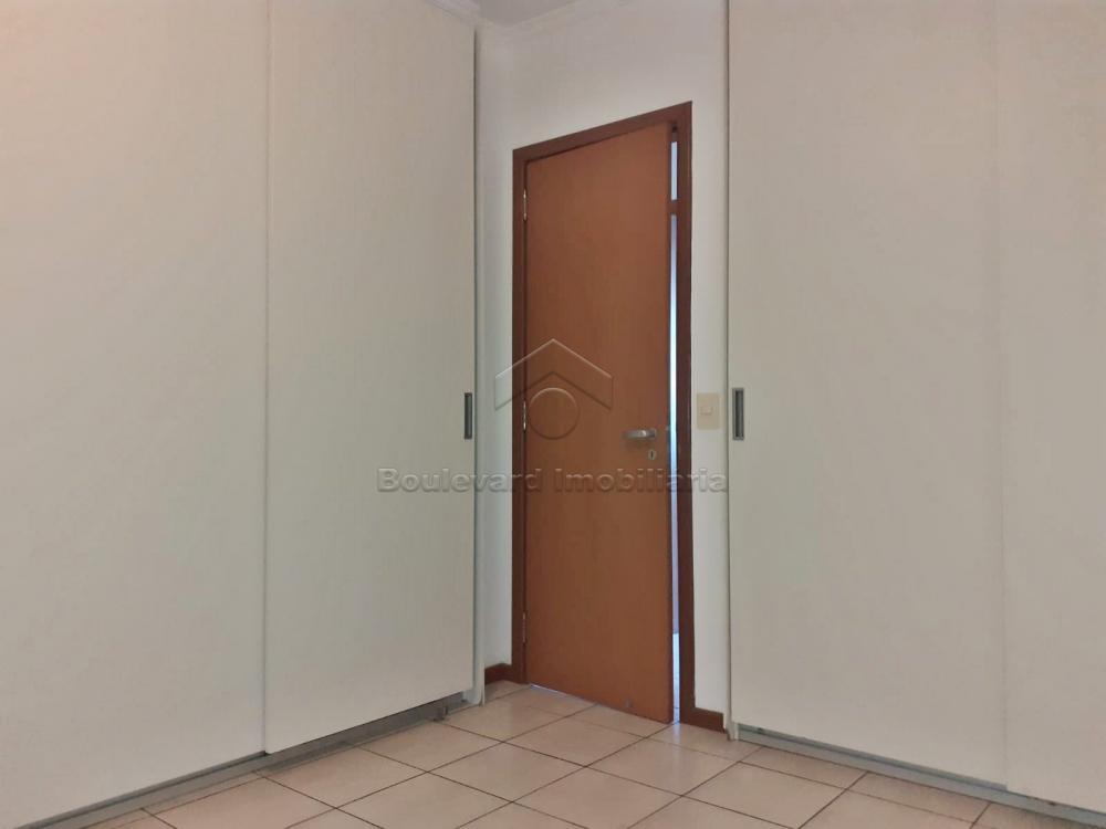 Alugar Apartamento / Padrão em Ribeirão Preto R$ 2.200,00 - Foto 21