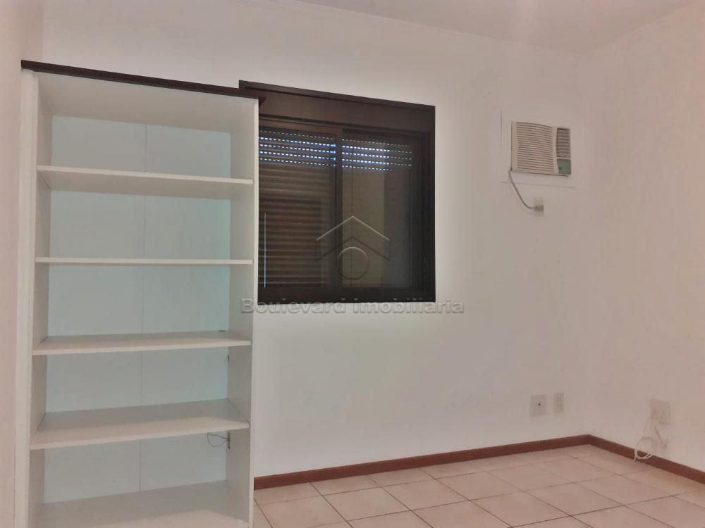 Alugar Apartamento / Padrão em Ribeirão Preto R$ 2.200,00 - Foto 23