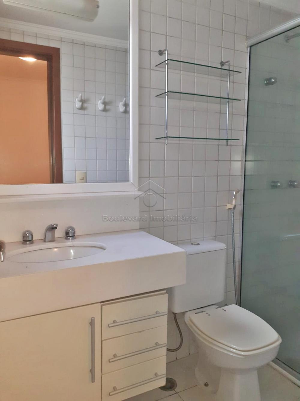 Alugar Apartamento / Padrão em Ribeirão Preto R$ 2.200,00 - Foto 24