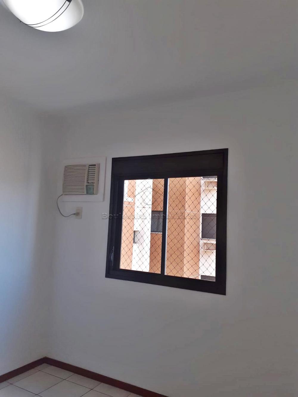 Alugar Apartamento / Padrão em Ribeirão Preto R$ 2.200,00 - Foto 26
