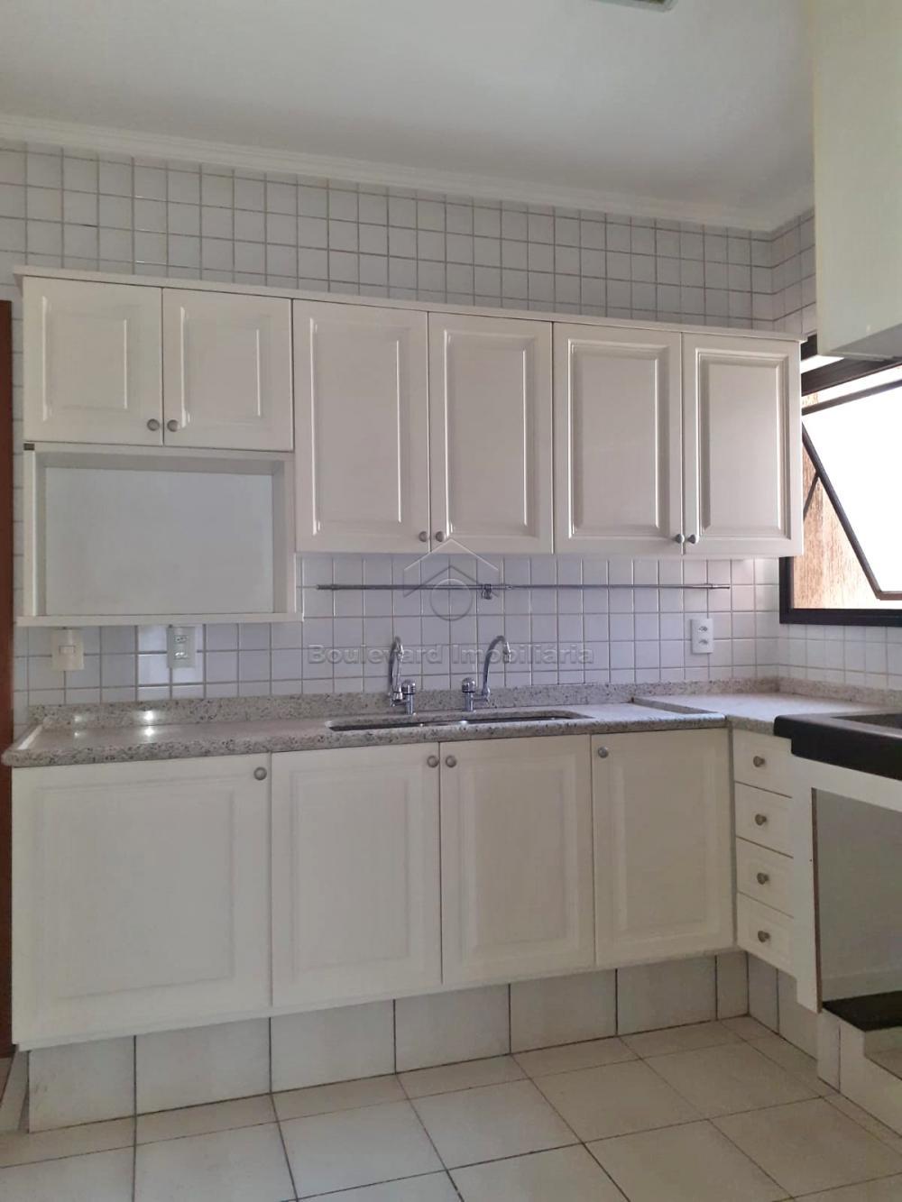 Alugar Apartamento / Padrão em Ribeirão Preto R$ 2.200,00 - Foto 28