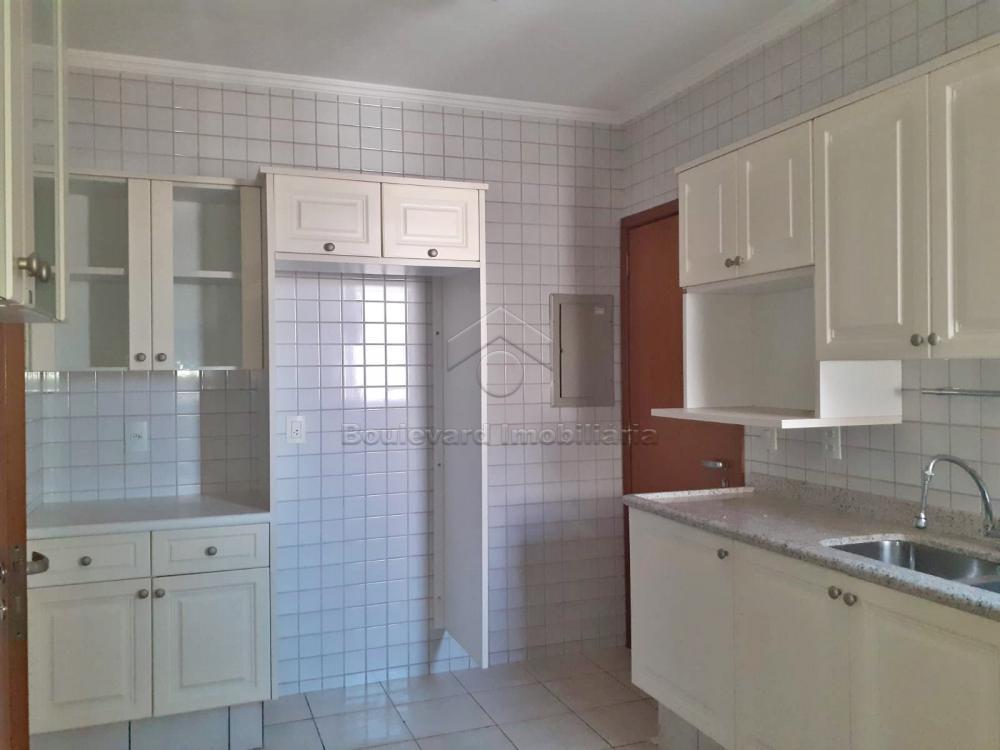 Alugar Apartamento / Padrão em Ribeirão Preto R$ 2.200,00 - Foto 29