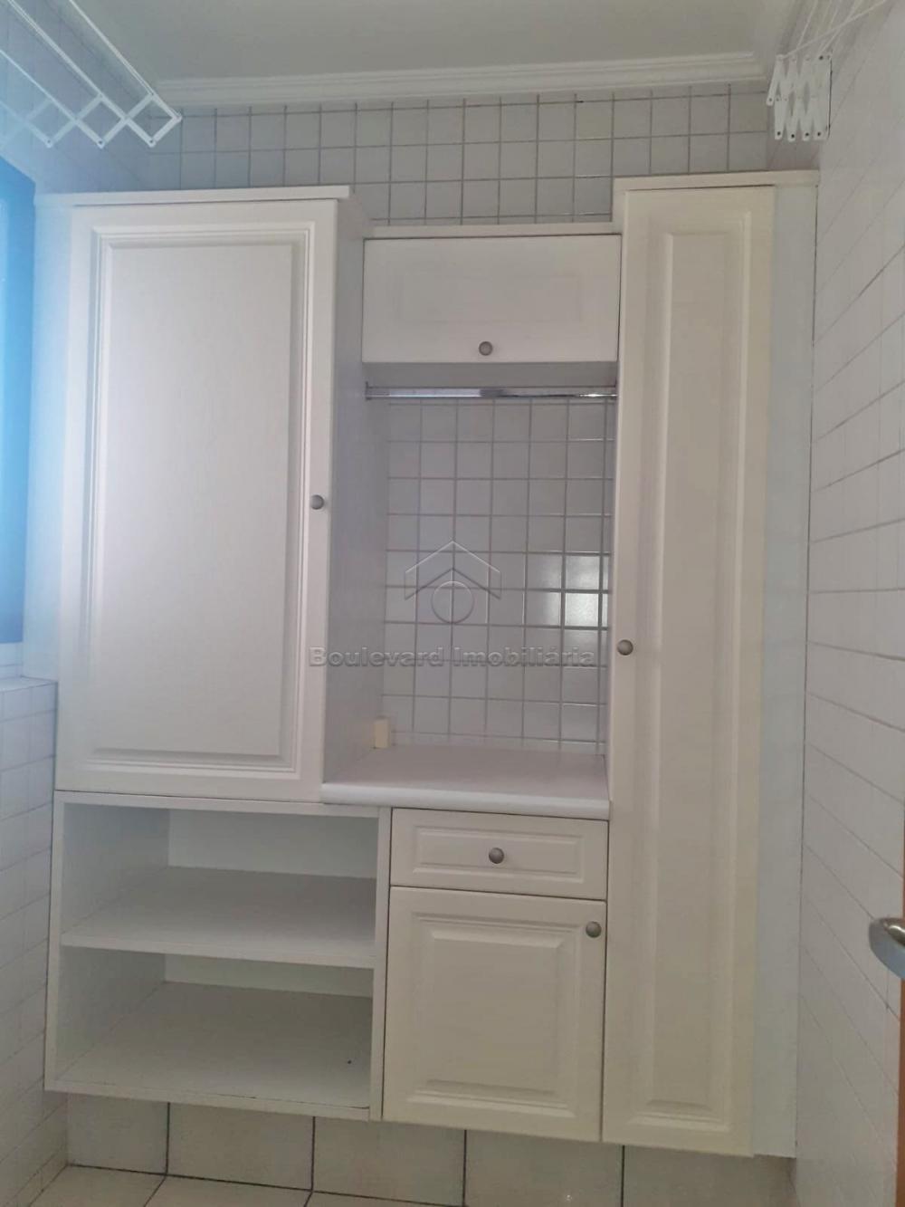 Alugar Apartamento / Padrão em Ribeirão Preto R$ 2.200,00 - Foto 32
