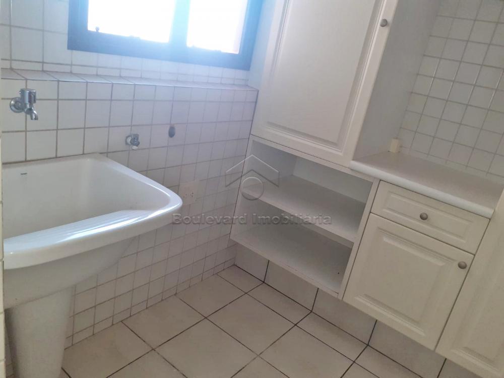 Alugar Apartamento / Padrão em Ribeirão Preto R$ 2.200,00 - Foto 33