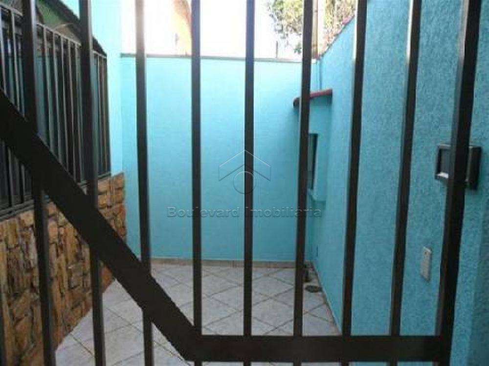 Alugar Casa / Padrão em Ribeirão Preto R$ 2.000,00 - Foto 11