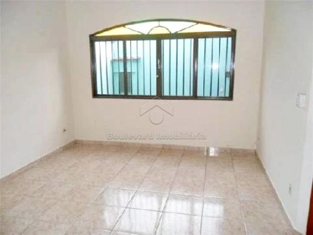 Alugar Casa / Padrão em Ribeirão Preto R$ 2.000,00 - Foto 2