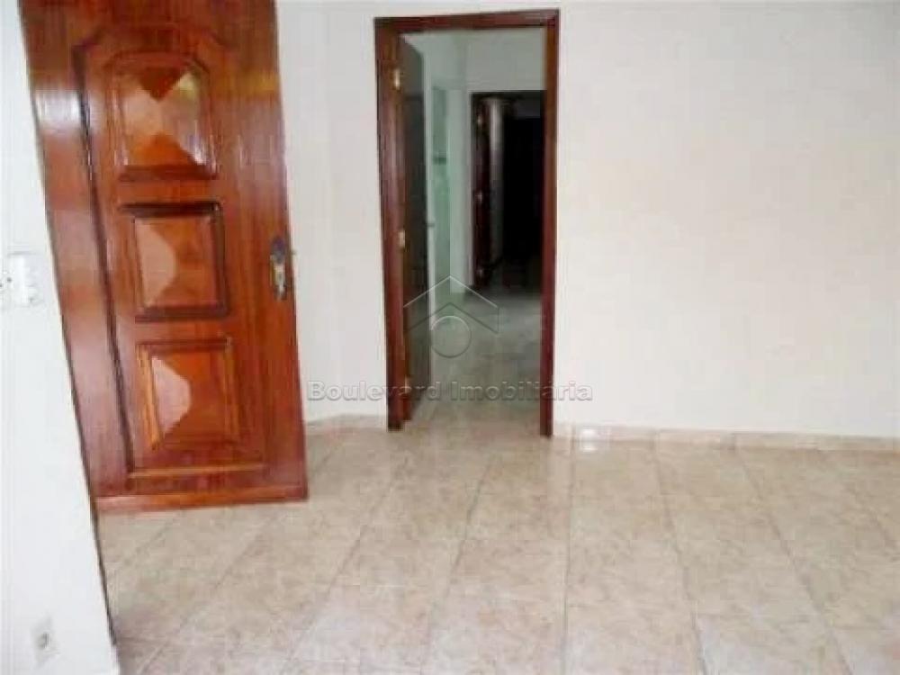 Alugar Casa / Padrão em Ribeirão Preto R$ 2.000,00 - Foto 3