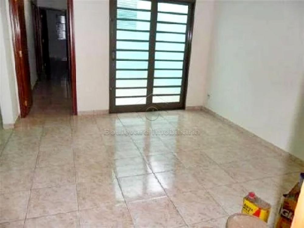 Alugar Casa / Padrão em Ribeirão Preto R$ 2.000,00 - Foto 4