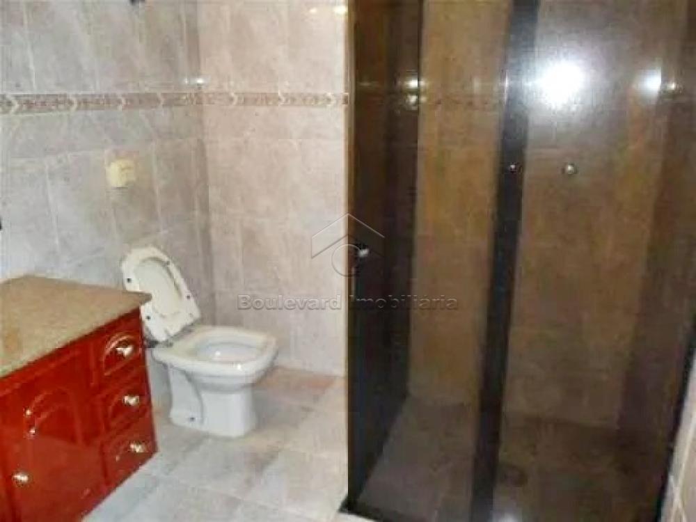 Alugar Casa / Padrão em Ribeirão Preto R$ 2.000,00 - Foto 6