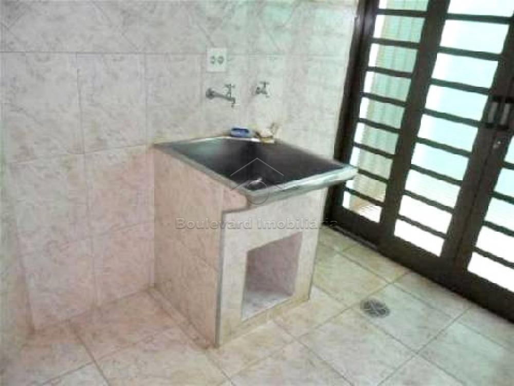 Alugar Casa / Padrão em Ribeirão Preto R$ 2.000,00 - Foto 10
