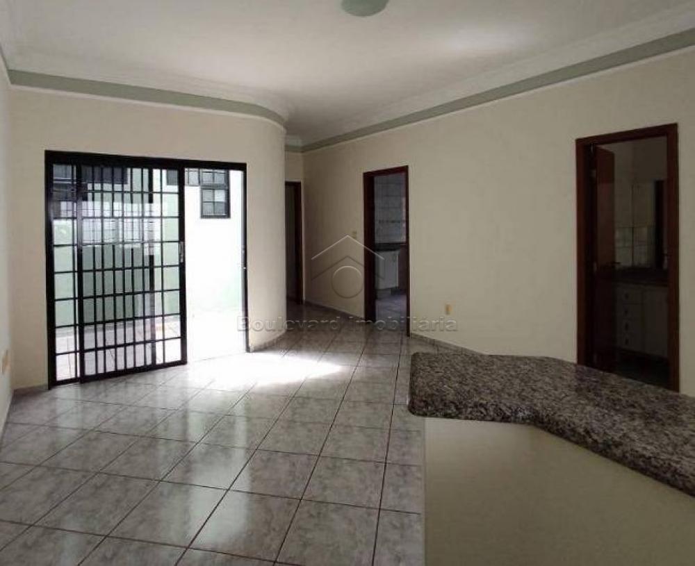 Alugar Casa / Padrão em Ribeirão Preto R$ 3.000,00 - Foto 5