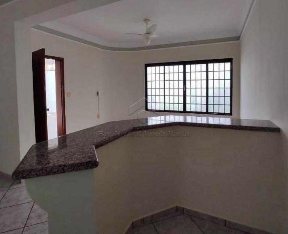 Alugar Casa / Padrão em Ribeirão Preto R$ 3.000,00 - Foto 6