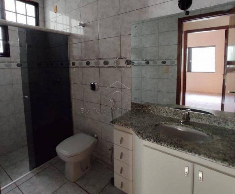 Alugar Casa / Padrão em Ribeirão Preto R$ 3.000,00 - Foto 12