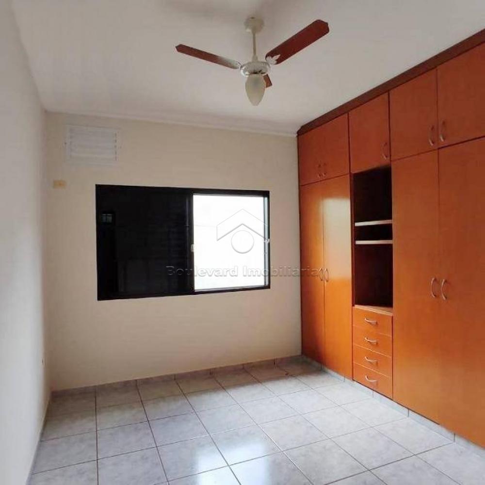 Alugar Casa / Padrão em Ribeirão Preto R$ 3.000,00 - Foto 10