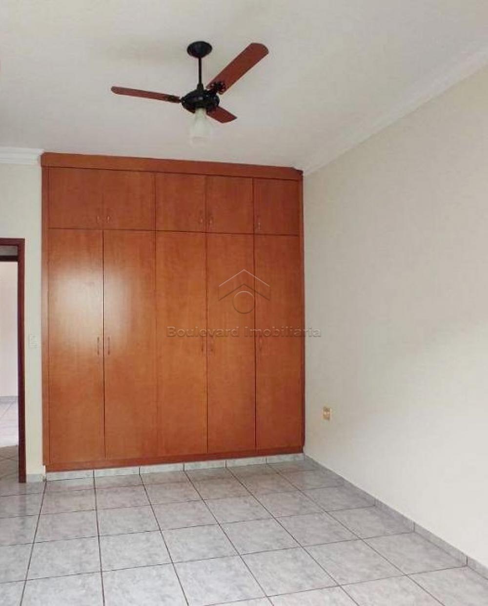 Alugar Casa / Padrão em Ribeirão Preto R$ 3.000,00 - Foto 14