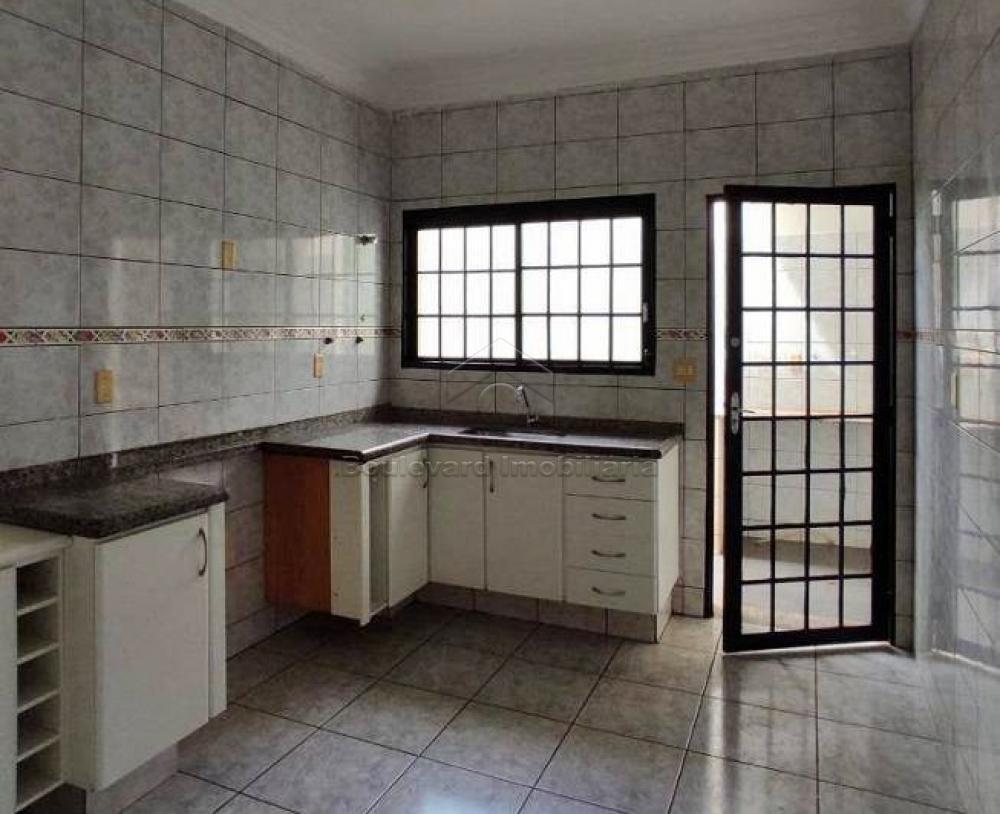 Alugar Casa / Padrão em Ribeirão Preto R$ 3.000,00 - Foto 15