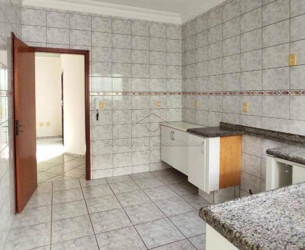 Alugar Casa / Padrão em Ribeirão Preto R$ 3.000,00 - Foto 16