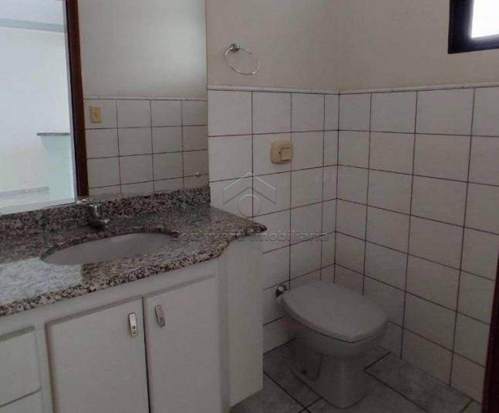 Alugar Casa / Padrão em Ribeirão Preto R$ 3.000,00 - Foto 18