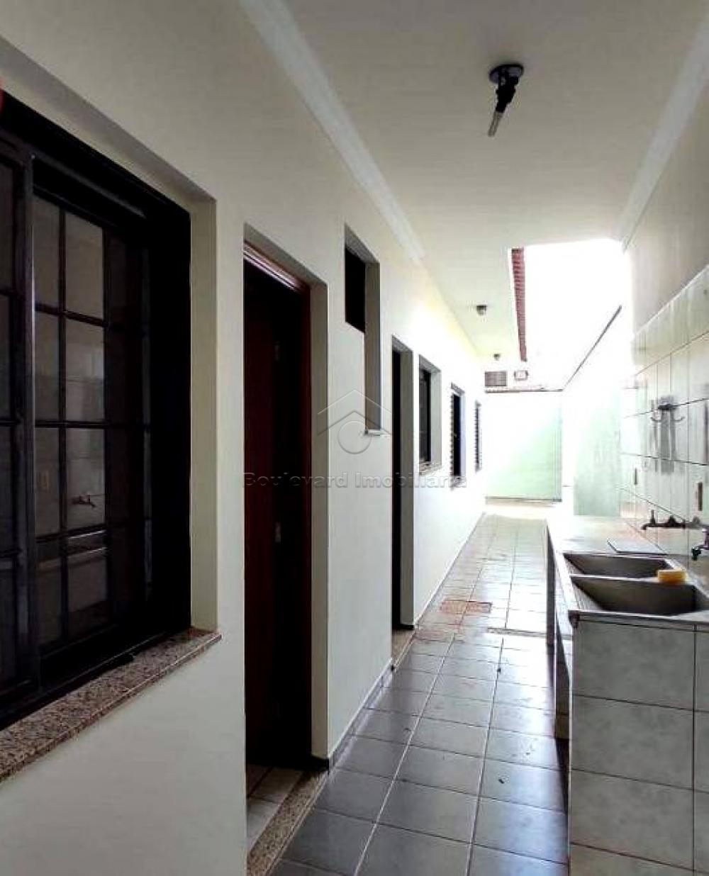 Alugar Casa / Padrão em Ribeirão Preto R$ 3.000,00 - Foto 20