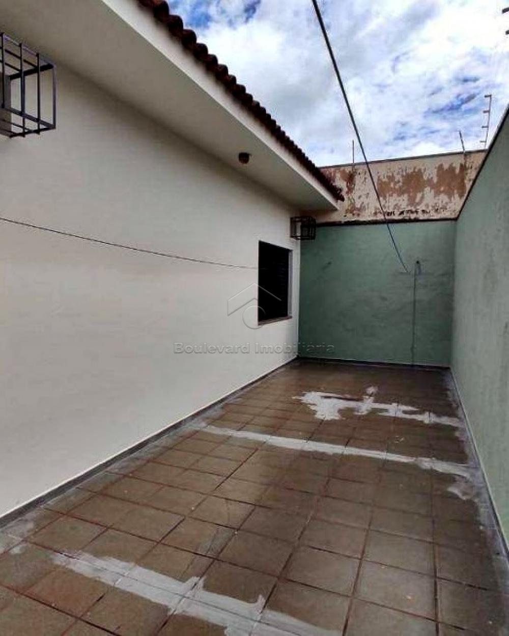 Alugar Casa / Padrão em Ribeirão Preto R$ 3.000,00 - Foto 21