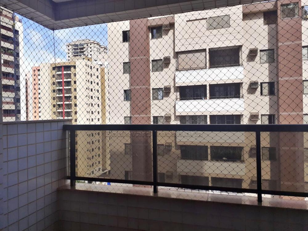 Alugar Apartamento / Padrão em Ribeirão Preto R$ 2.600,00 - Foto 1