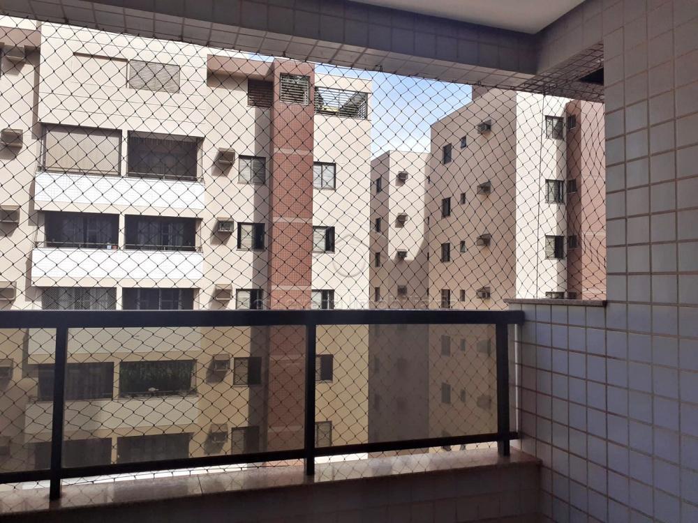 Alugar Apartamento / Padrão em Ribeirão Preto R$ 2.600,00 - Foto 2
