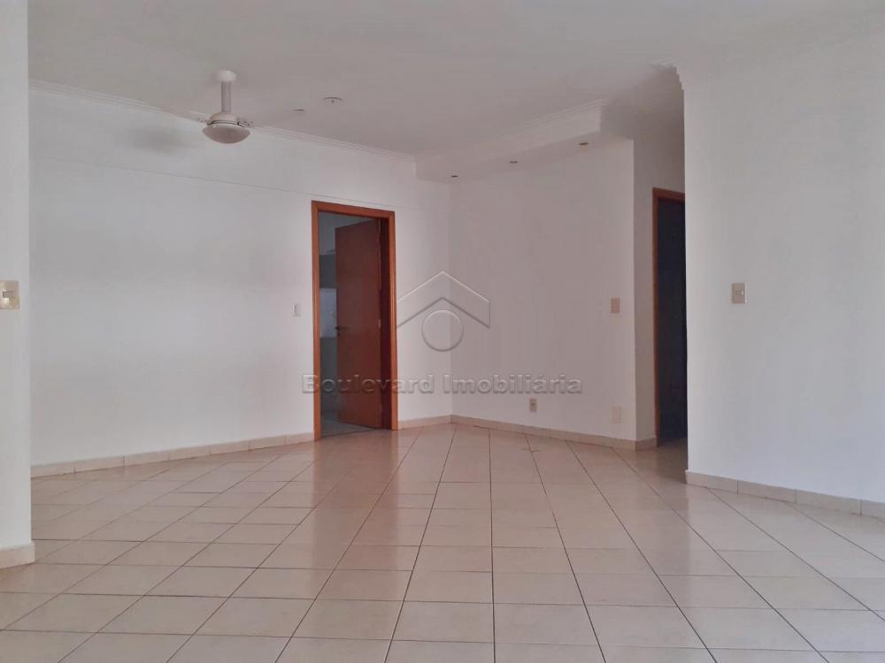 Alugar Apartamento / Padrão em Ribeirão Preto R$ 2.600,00 - Foto 3