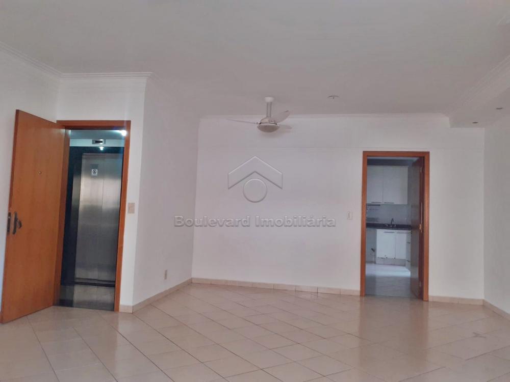 Alugar Apartamento / Padrão em Ribeirão Preto R$ 2.600,00 - Foto 4