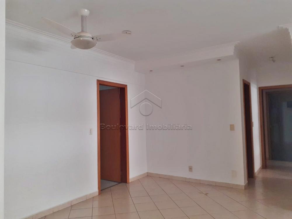 Alugar Apartamento / Padrão em Ribeirão Preto R$ 2.600,00 - Foto 5