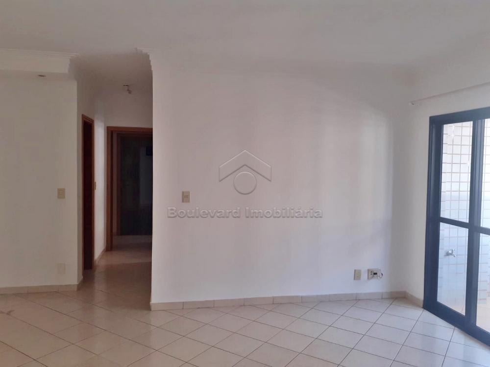 Alugar Apartamento / Padrão em Ribeirão Preto R$ 2.600,00 - Foto 6