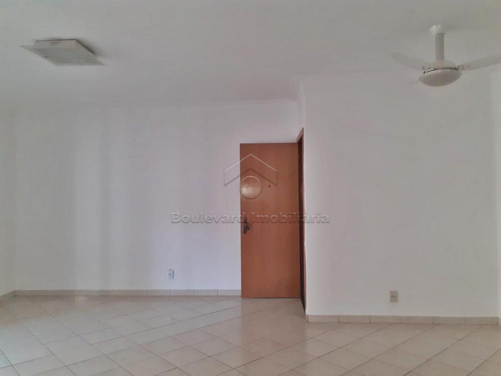 Alugar Apartamento / Padrão em Ribeirão Preto R$ 2.600,00 - Foto 7