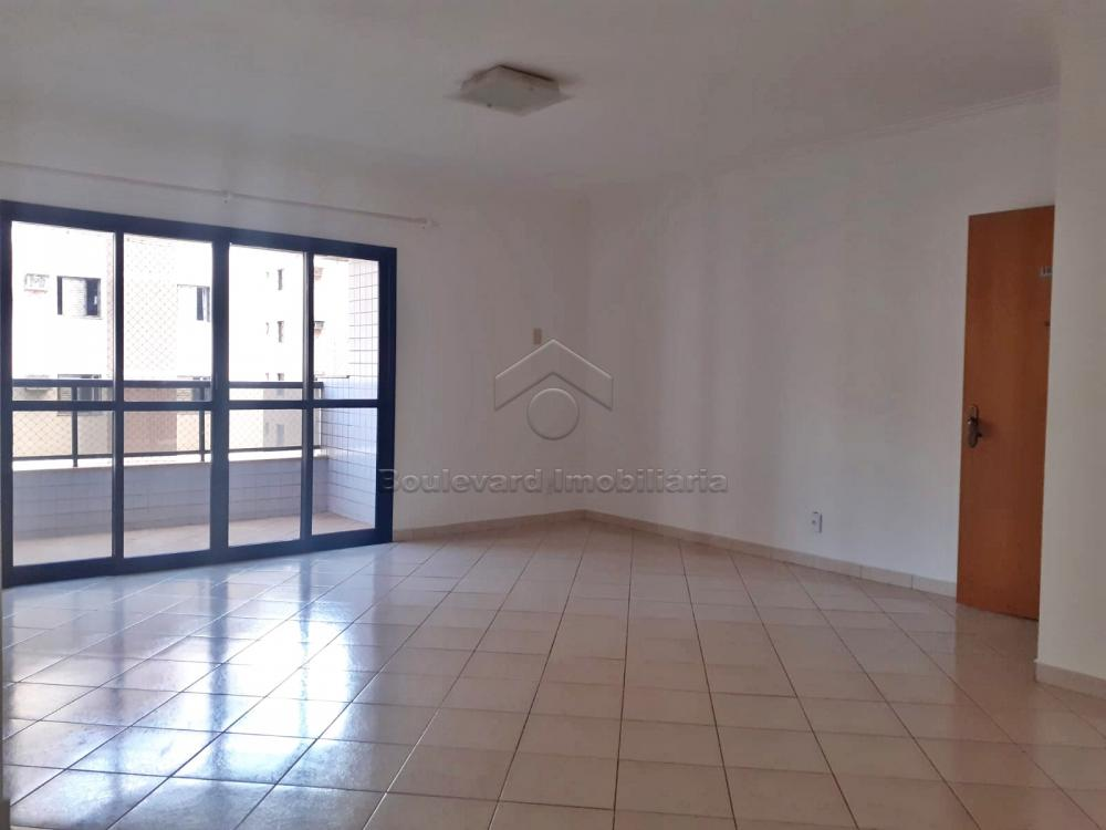 Alugar Apartamento / Padrão em Ribeirão Preto R$ 2.600,00 - Foto 8