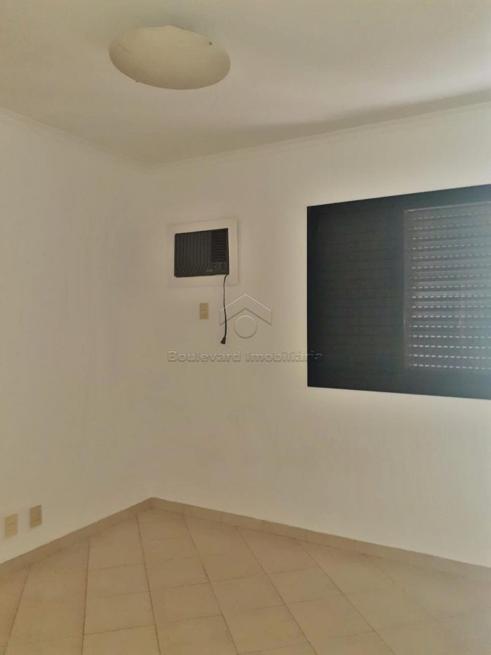 Alugar Apartamento / Padrão em Ribeirão Preto R$ 2.600,00 - Foto 11