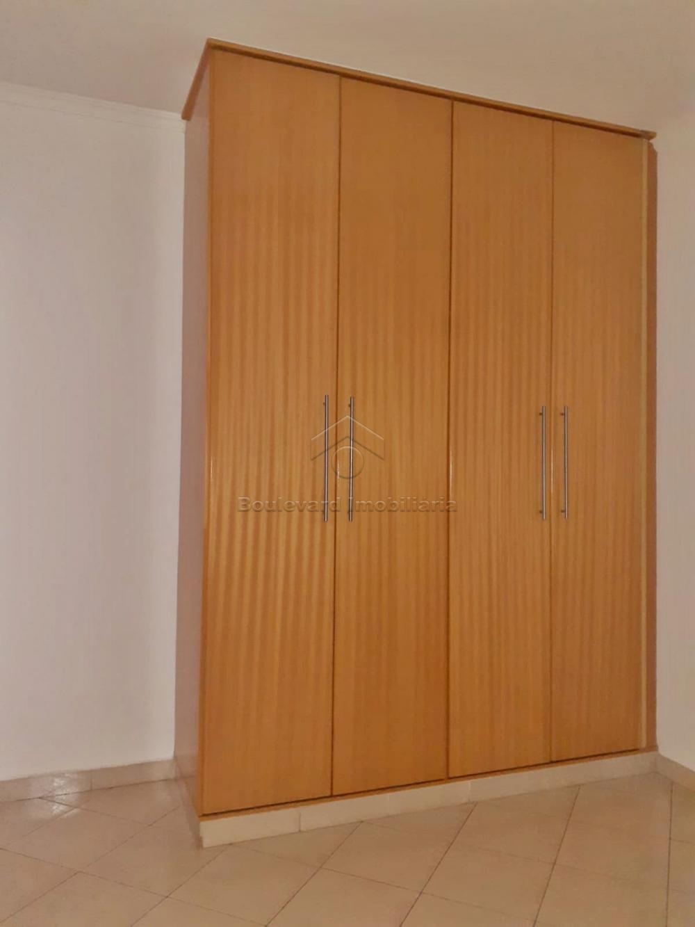 Alugar Apartamento / Padrão em Ribeirão Preto R$ 2.600,00 - Foto 12