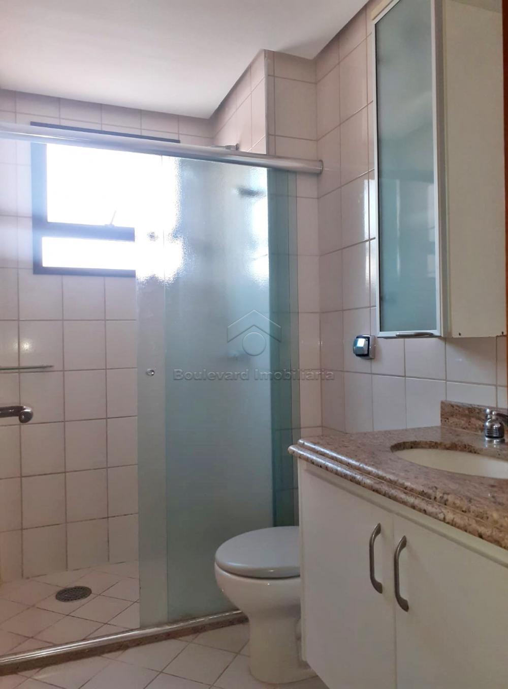 Alugar Apartamento / Padrão em Ribeirão Preto R$ 2.600,00 - Foto 14