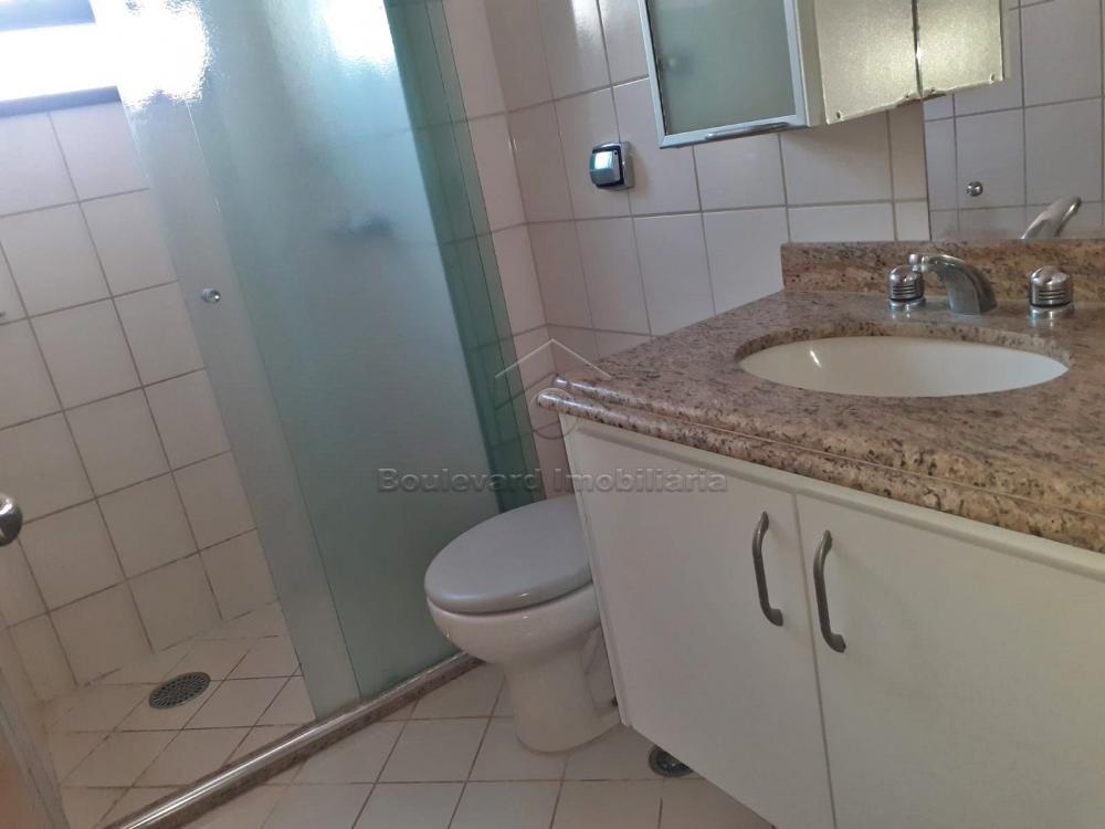 Alugar Apartamento / Padrão em Ribeirão Preto R$ 2.600,00 - Foto 15