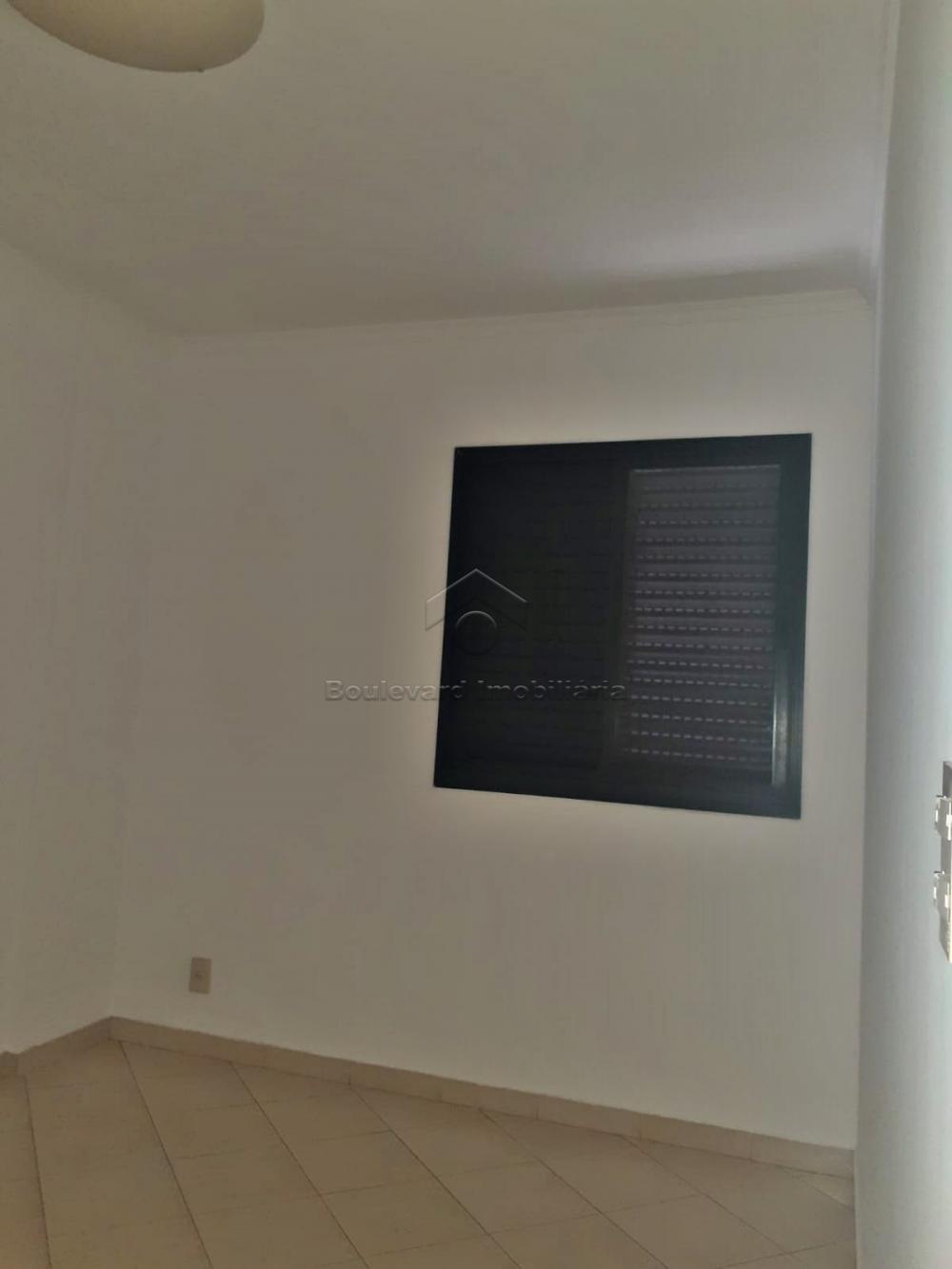 Alugar Apartamento / Padrão em Ribeirão Preto R$ 2.600,00 - Foto 17