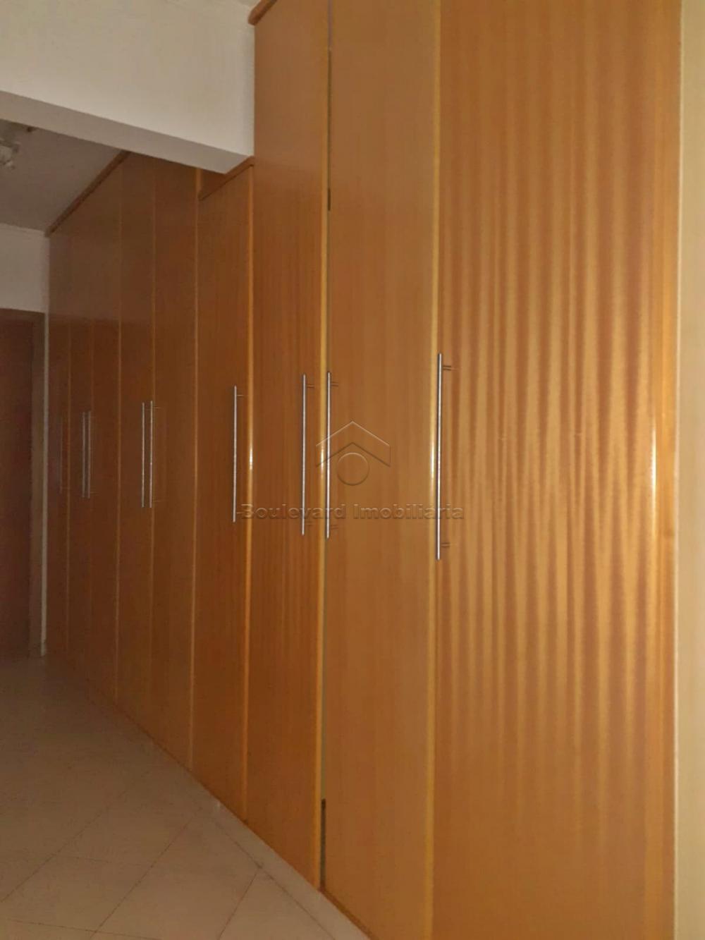Alugar Apartamento / Padrão em Ribeirão Preto R$ 2.600,00 - Foto 18