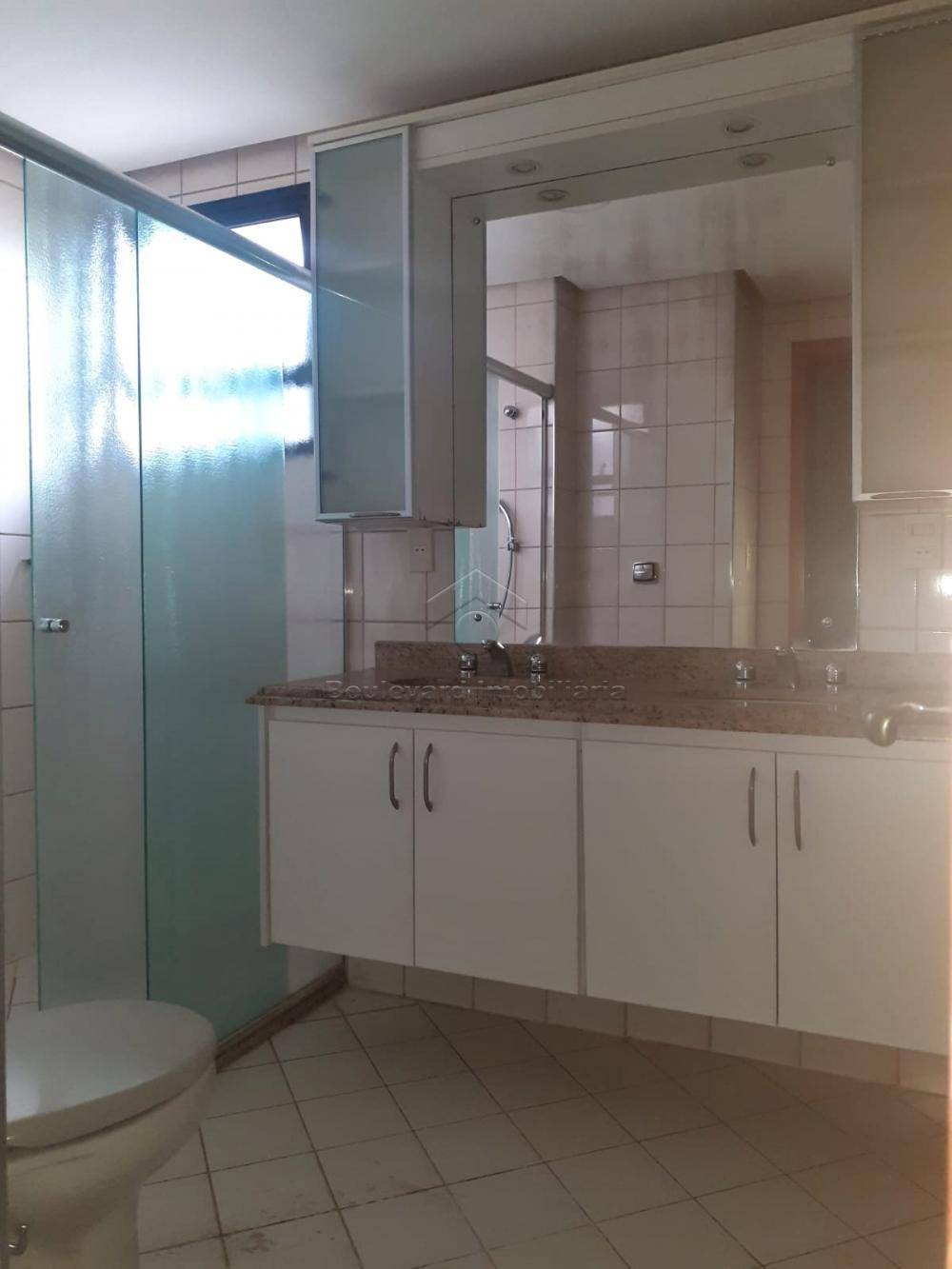Alugar Apartamento / Padrão em Ribeirão Preto R$ 2.600,00 - Foto 19