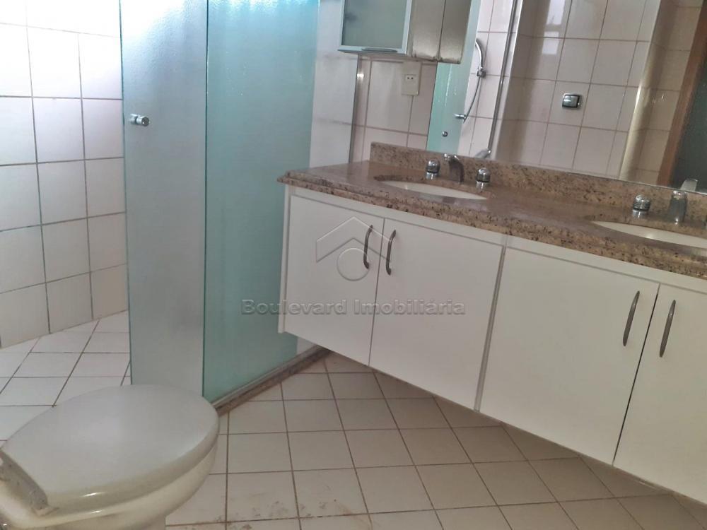 Alugar Apartamento / Padrão em Ribeirão Preto R$ 2.600,00 - Foto 20