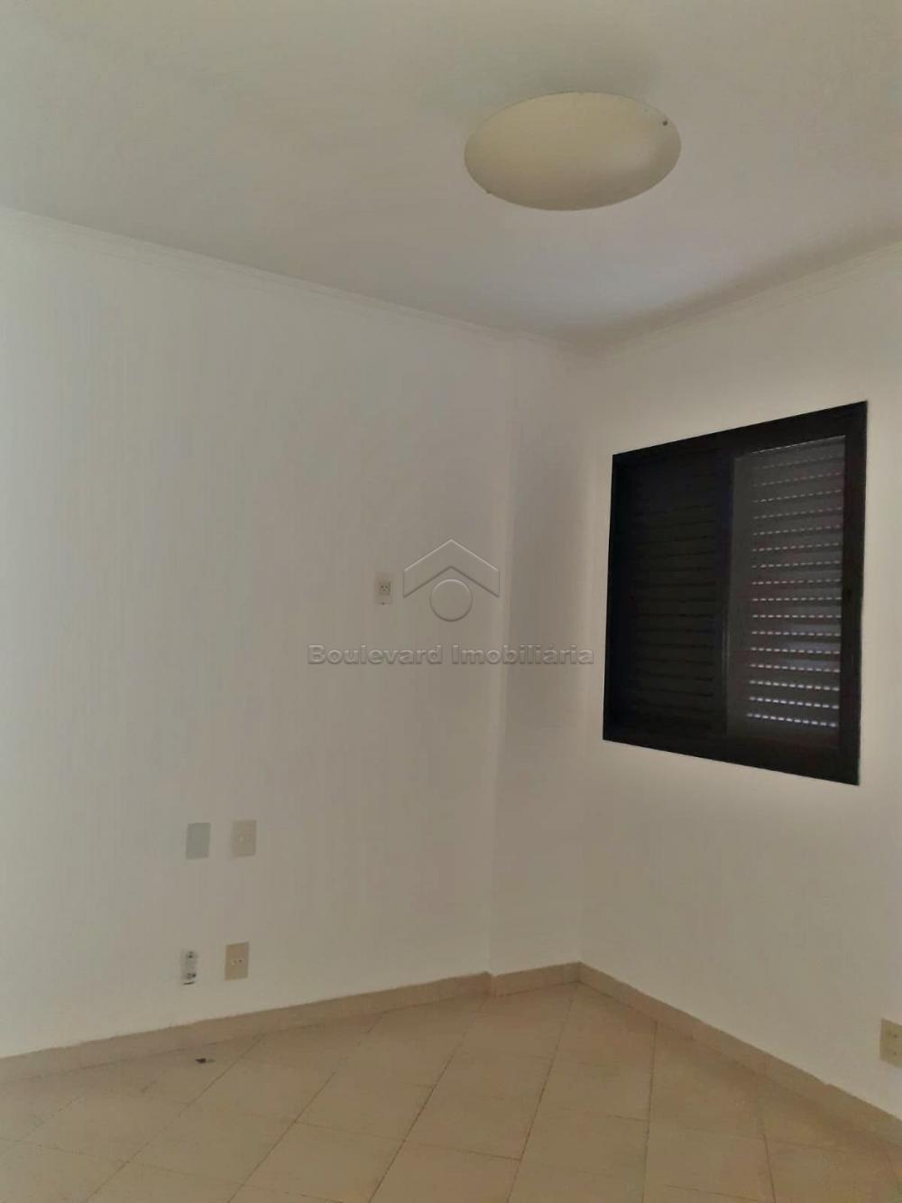 Alugar Apartamento / Padrão em Ribeirão Preto R$ 2.600,00 - Foto 21