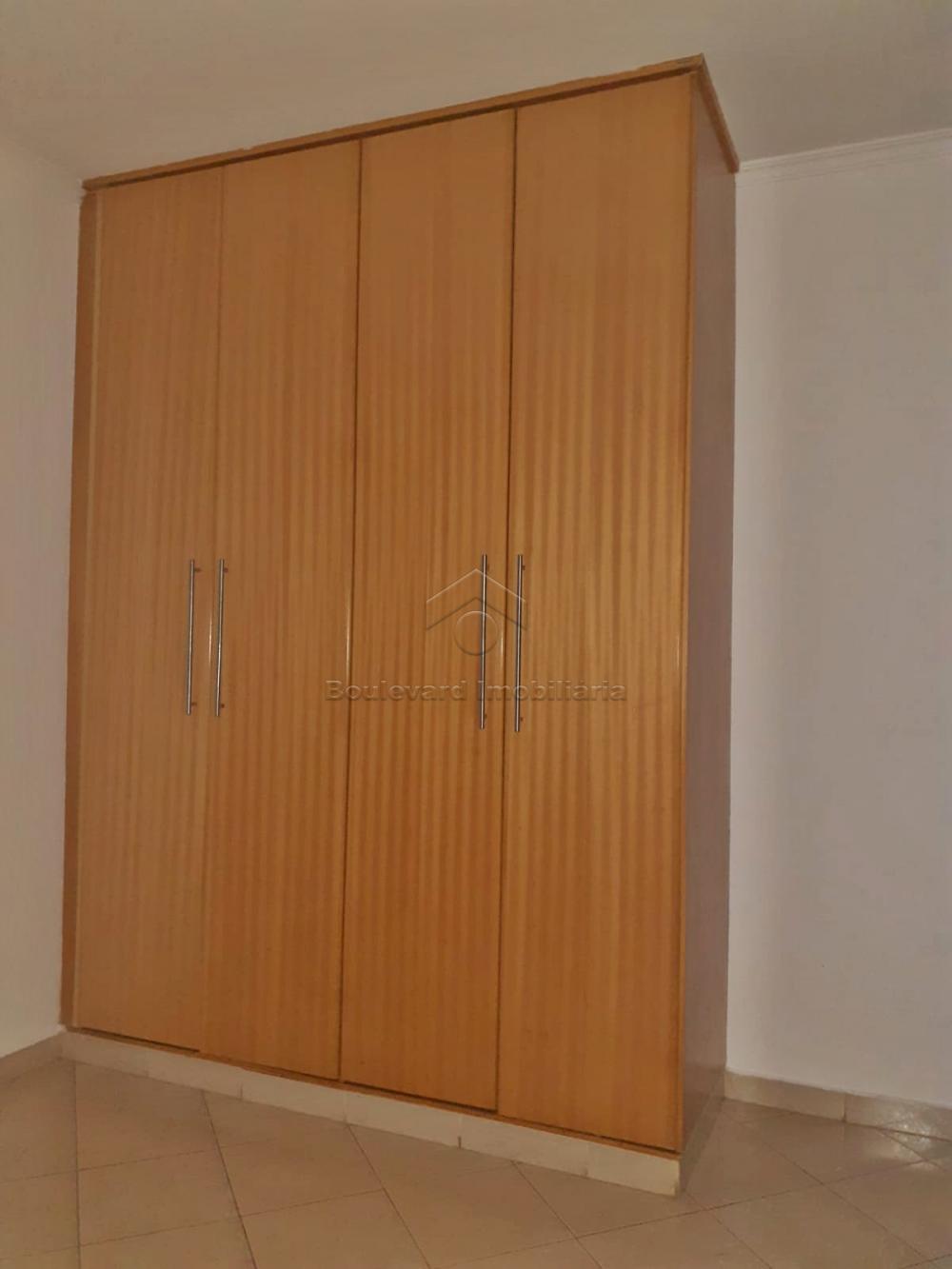 Alugar Apartamento / Padrão em Ribeirão Preto R$ 2.600,00 - Foto 22