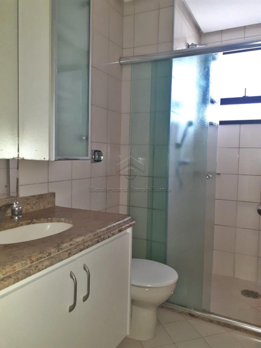 Alugar Apartamento / Padrão em Ribeirão Preto R$ 2.600,00 - Foto 23