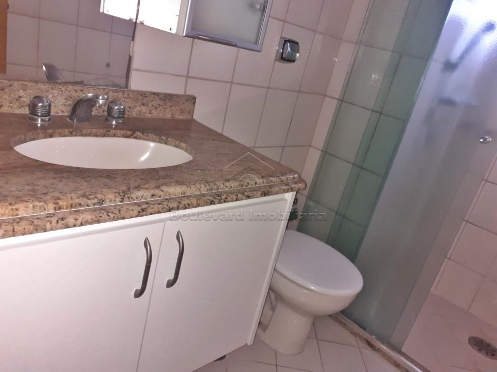 Alugar Apartamento / Padrão em Ribeirão Preto R$ 2.600,00 - Foto 24