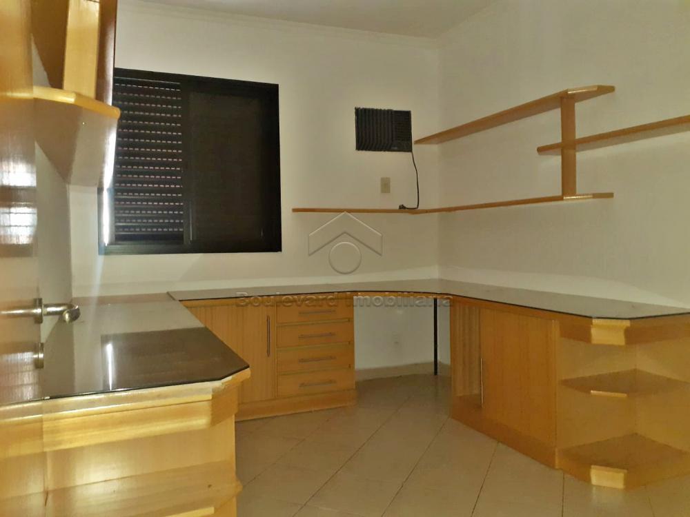 Alugar Apartamento / Padrão em Ribeirão Preto R$ 2.600,00 - Foto 26