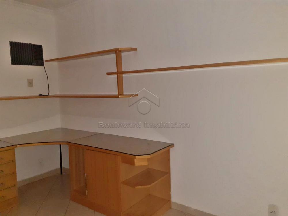 Alugar Apartamento / Padrão em Ribeirão Preto R$ 2.600,00 - Foto 27