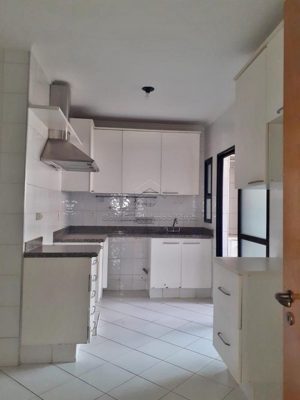 Alugar Apartamento / Padrão em Ribeirão Preto R$ 2.600,00 - Foto 28