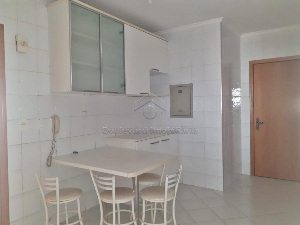 Alugar Apartamento / Padrão em Ribeirão Preto R$ 2.600,00 - Foto 29