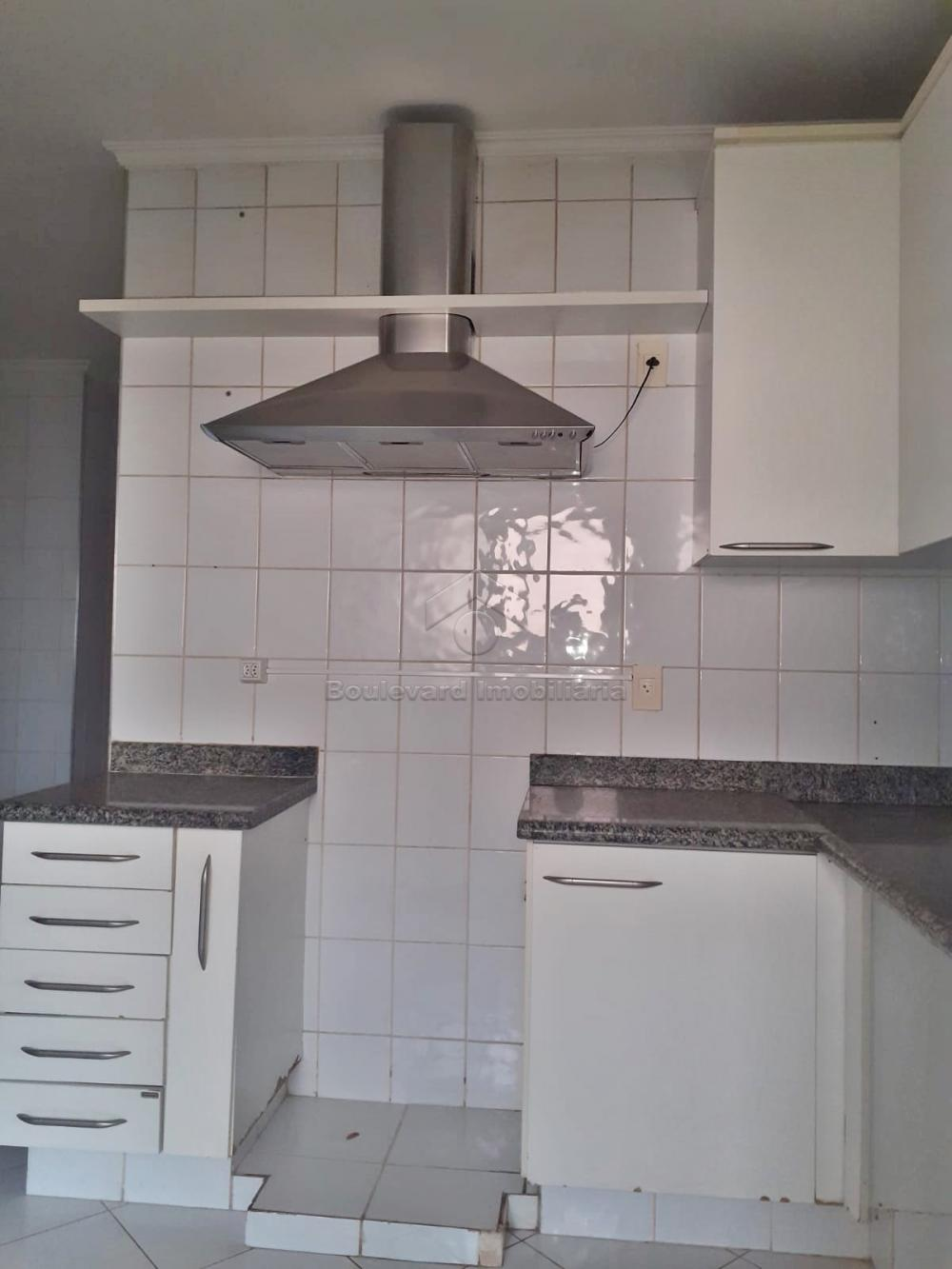 Alugar Apartamento / Padrão em Ribeirão Preto R$ 2.600,00 - Foto 30