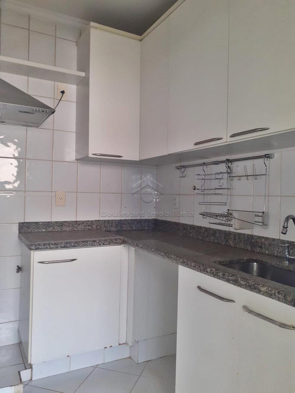 Alugar Apartamento / Padrão em Ribeirão Preto R$ 2.600,00 - Foto 31